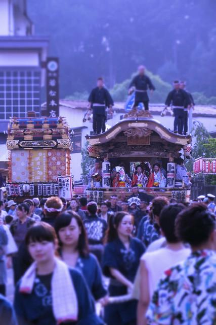 Narita Gionsai 2015 PowerShot G3 X 06