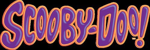 LEGO Scooby-Doo LOGO2