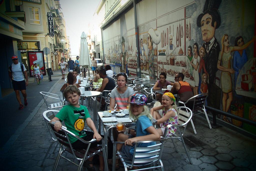 Tarragona (26)