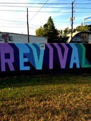 1687 Revival