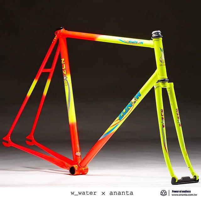 @anantataiwan  #nos #Zunowz1pista #Zunowpista #Zunowz1  #ananta  #anantataiwan  #anantacog #w_water  #wwater #白開水 #白開水cafe  #車還是老的好  #pista #track #bikeporn #bicycle #cycle #vsco #trackbike #fixie #keirin #njs #자전거 #픽시 #自転車 #ピスト #死飛 #競輪 #fixedgear #固齒