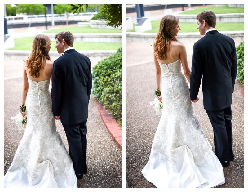 Mark and Miranda's wedding48