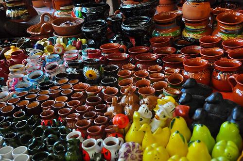 Chazumba - Feria Julio 2015 (02)