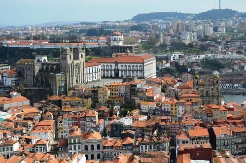 Porto 360º XVII