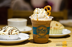 Nyork Cafe