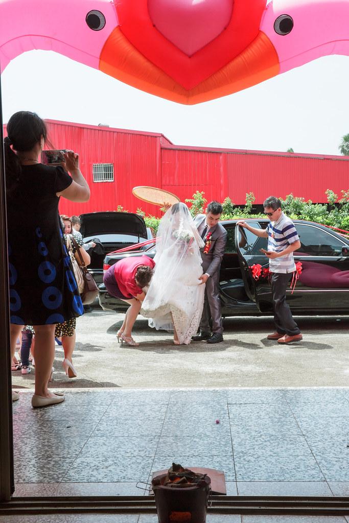 055桃禧航空城酒店婚攝