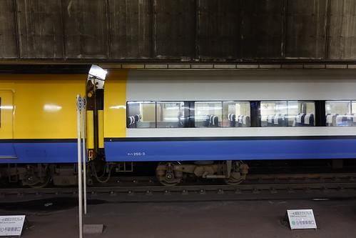 RX100 IV(DSC-RX100M4)01