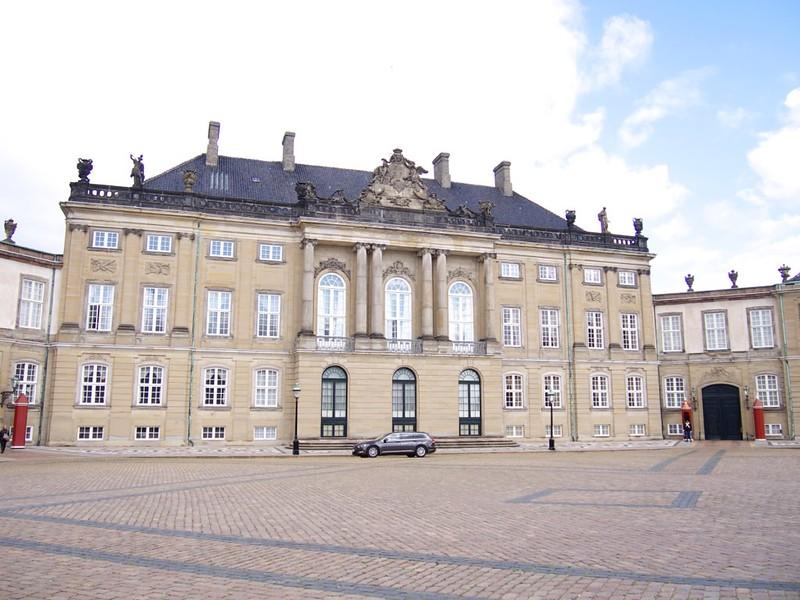 Copenhagen1