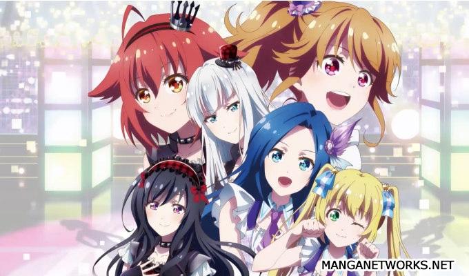 31138861383 afafef8e06 o [Độc giả Manganetworks] TOP 10 bộ Anime tệ nhất mùa thu 2016
