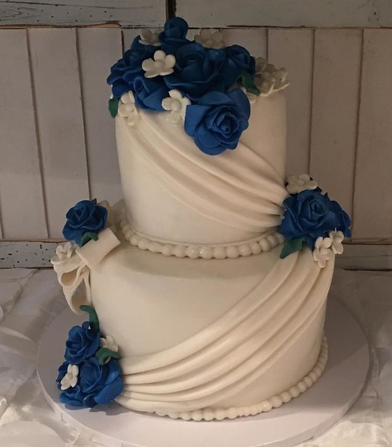20 Most Elegant And Lovely Cakes Page 24 Of 35