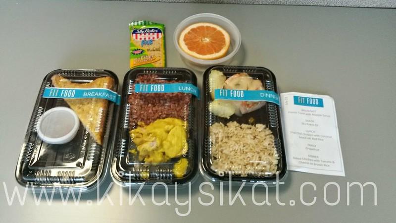 Fit-food-manila-8-1024x576