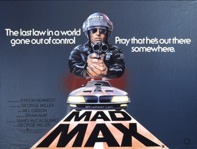 mad-max-1979-001-poster-00m-ofa-660x499