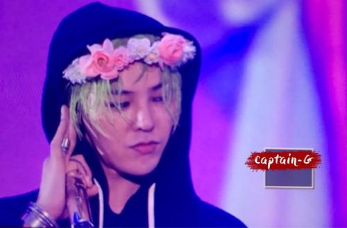 BIGBANG10 Final in Seoul 2017-01-07 (110)
