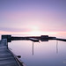 Pastels at Dawn by Thousand Word Images by Dustin Abbott