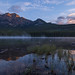 Pyramid Lake by Ken Krach Photography