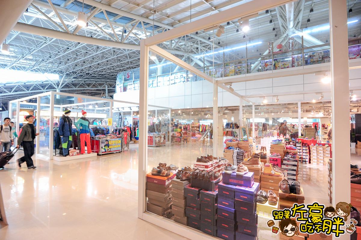 GlobalMall環球購物中心-72