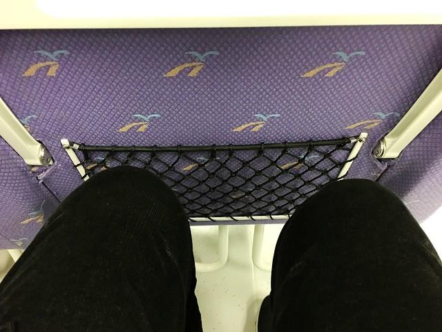 004_從機場到台北_011