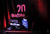 IGN's 20th Anniversary Party @ E3 - 6/15/2016