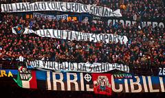 Dr. Gozzini 2 - ac Milan maniac strikes again