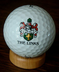 ball, golf ball, golf equipment, ball,
