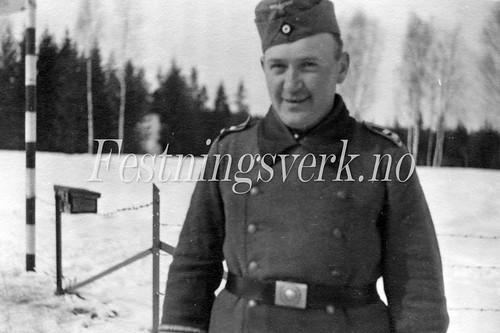 Sarpsborg 1940-1945 (277)