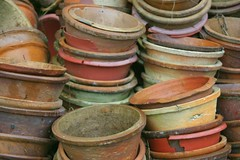 ancient history(0.0), wood(0.0), barrel(0.0), art(1.0), pottery(1.0), ceramic(1.0),
