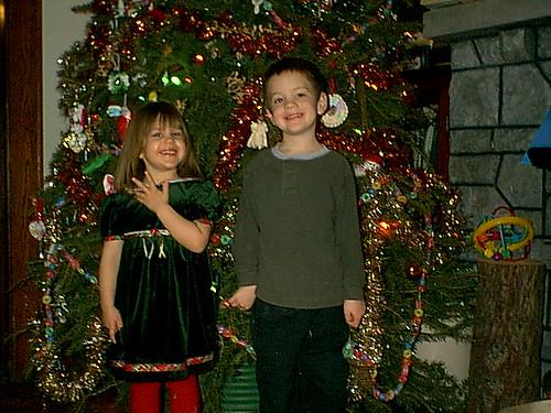Christmas 2002 003