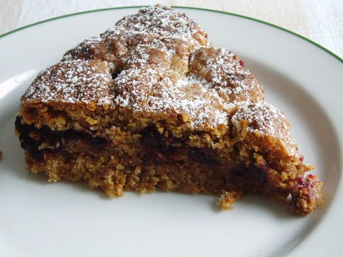 Blackberry & cinnamon cake_sm6