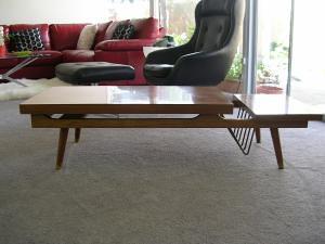 Craigslist Furniture Near Uconn
