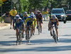 Tour de Leelanau 2005 by corremadrid