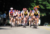 Tour de Leelanau 2005 036 by corremadrid