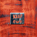 Small photo of Keep Out