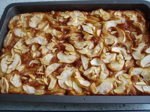 Apfel-ButterkuchenF1