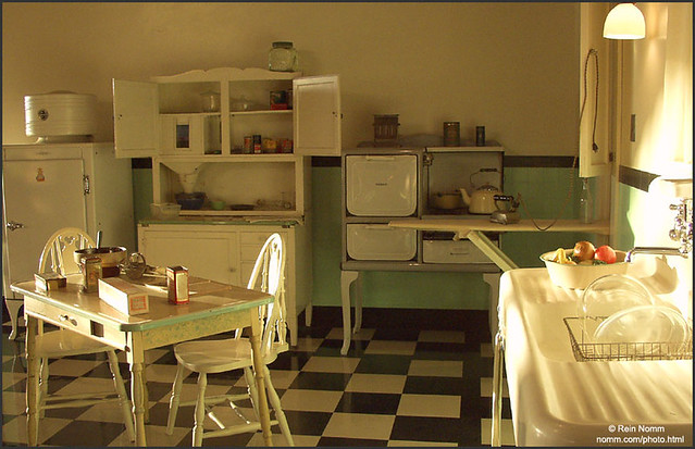 Image Result For Home And Garden Kitchensa
