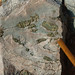 Small photo of Folding, competency and metamorphism