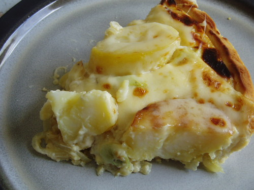 Two-Cheese-Two-Onion-Potato 012