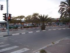 town, sidewalk, suburb, road, lane, city, public space, downtown, walkway, street, lighting, neighbourhood, infrastructure, pedestrian crossing,