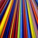 Colors by dream awakener