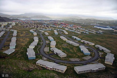 Flickriver: Most interesting photos tagged with adak