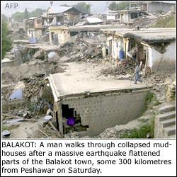 Kashmir earthquake4