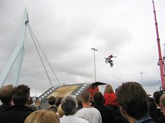 motor-jump3