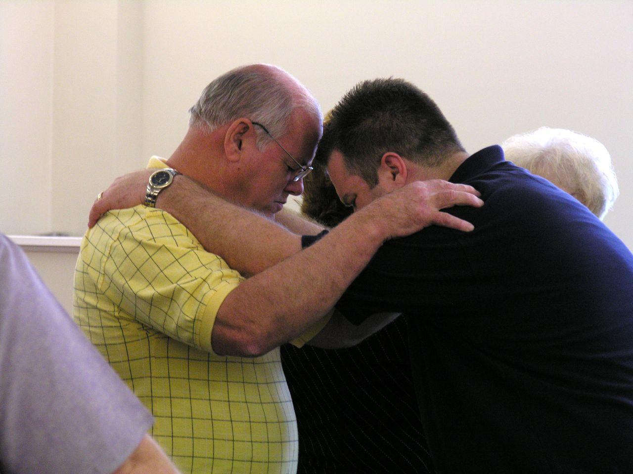 prayer the rock church music flickr photo sharing