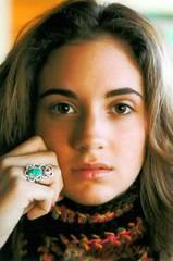Brooke Wilberger Case