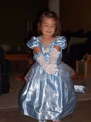 princess ellie