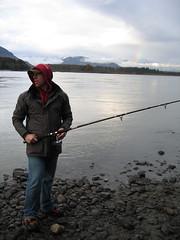 fishing, recreation, outdoor recreation, lake, recreational fishing, shore, fisherman, angling,