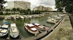 Port de la Bastille 15-08-05 14h47