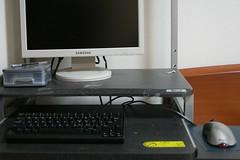 Happy Hakking Keyboard Lite