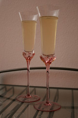wine, drinkware, stemware, glass, champagne stemware, drink, alcoholic beverage,