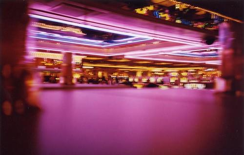Casino Jestetten