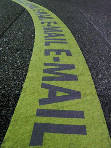 autoroute à emailseggmarketingpr.com/blog.